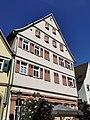 Bietigheim Hauptstr 54.jpg