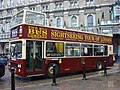 Big Bus Company LB7739.jpg