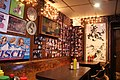 Big Ed's Restaurant, Salt Lake City, Utah - panoramio.jpg