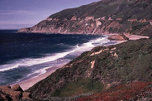 Big Sur 1969 (001)