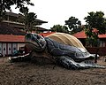 Big Turtle - panoramio.jpg