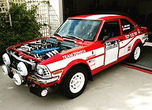 Toyota R engine - Wikipedia