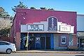 Bijou Theatre (Lincoln City, Oregon).jpg