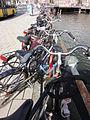 Bikes (8313909766).jpg