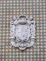 Bilbao - Mercado de la Ribera 7.jpg