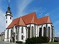 Bild Torgau Marienkirche 2011 02.jpg