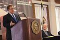 Bill(FW) Conner addresses West Virginia Homeland Security Summit & Expo.jpg