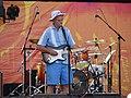 Bill Murray opens Crossroads Festival (4776988574).jpg