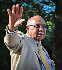 Billy Williams 2013.jpg