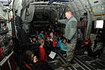 Biloxi Career Exploration Day 150219-F-BD983-055.jpg