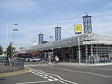Bilston Bus Station - geograph.org.uk - 236260.jpg