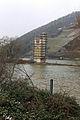 Bingen am Rhein. Mäuseturm und Ruine Ehrenfels.jpg