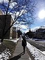 Binghamton, NY, USA - panoramio (35).jpg