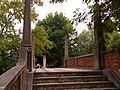 Binhu, Wuxi, Jiangsu, China - panoramio (249).jpg