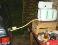 Biodiesel1 6.png