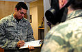 Bioenvironmental helps keep service members safe 150109-F-IT851-015.jpg