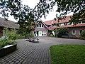 Biologische Station Zwillbrock.jpg