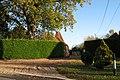Birchenwood Oast, Pashley Road, Ticehurst, East Sussex - geograph.org.uk - 607889.jpg