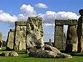 Bird's Resting Place, Stonehenge - geograph.org.uk - 34449.jpg