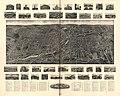 Bird's eye view of Torrington, Connecticut 1907. LOC 75693164.jpg