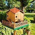Bird house in Esino Lario.jpg