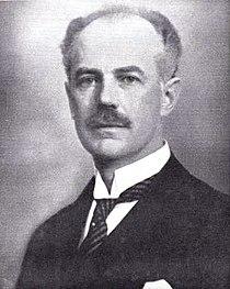 Birger Ekeberg 1931.jpg
