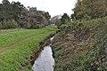 Birket between Moreton and Leasowe 1.jpg