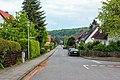 Birnbaumskamp - 19. Mai 2013 - panoramio.jpg