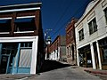 Bisbee Historic District4 NRHP 80004487 Cochise County, AZ.jpg