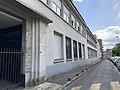 Biscuiterie Gomez Frères Basquaise Montreuil Seine St Denis 5.jpg