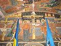 Biserica Adormirea Maicii Domnului din Arpasu de SusSB (85).JPG
