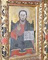 Biserica de lemn Sfintii Arhangheli din Dobricu Lapusului (2).JPG