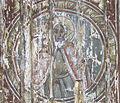 Biserica de lemn din Chetani (67).JPG