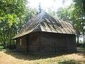 Biserica de lemn din Mitocaşi8.jpg