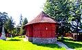 Biserica de lemn din Vitomirești.jpg
