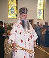 Bishop Peter of Cleveland.jpg