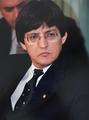 Bispo Rodrigues.png