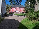 Fil:Björnebergs gård.jpg