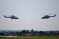 Black Cats Westland Lynx Pair - Flickr - p a h.jpg