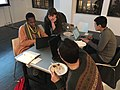 Black Lunch Table edits at The 8th Floor - 06.jpg