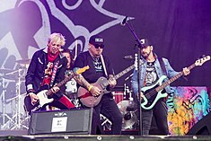 Black Stone Cherry - 2019214160024 2019-08-02 Wacken - 1324 - AK8I2146.jpg