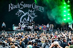 Black Stone Cherry - 2019214161355 2019-08-02 Wacken - 1664 - AK8I2486.jpg