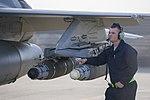 Black Widows arrive at Bagram for final F-16 deployment 151030-F-CX842-039.jpg
