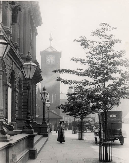 BlackburnClockTower1906