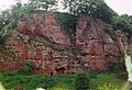 Blackstone Rock - geograph.org.uk - 592518.jpg