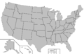 Blank map of the United States.PNG