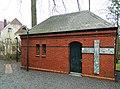 Blankenese, Hamburg, Germany - panoramio (6).jpg