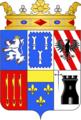 Blason de-Lévézou-de-Luzençon-de-Vézins.png