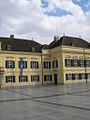 Blauer Hof Laxenburg 41.JPG
