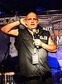 Blaze Bayley – Hamburg Metal Dayz 2015 01.jpg